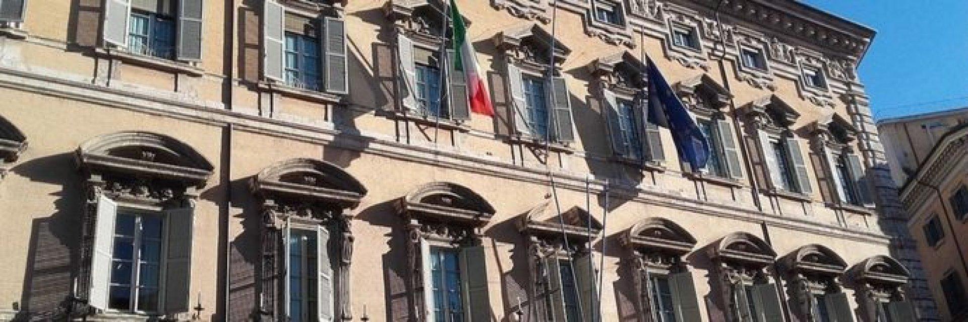 rsz-palazzo-madama-facciata